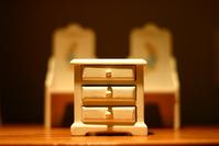 miniature pieces 01