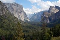 Yosemite 2