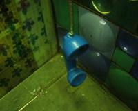phone hang up 2