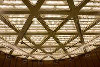 Auditorium Roof