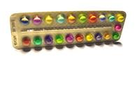 contraception 2