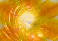 Orange,Effect,Abstract,Stock Photos,Sun,Web,Brilliance,Fire,Sun,Desktop, | Green,Blue,White,Yellow,Color,Colour,Colors