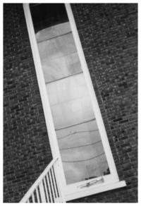 Trumpet Series - Church
