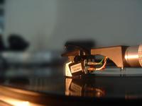 Technics Cartridge 1