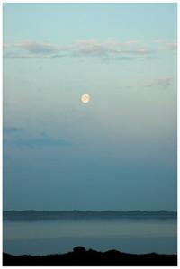 Dawn in Kerry