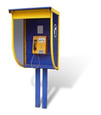 telephony cab