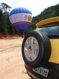 balloon-off-road