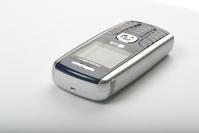 phone LG C3100 3