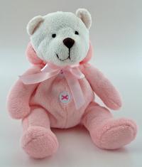 Stuffed Toy 3