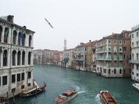 Venetian Carnival 2