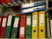 Folders 1