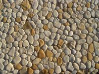 stone tiled floor 1