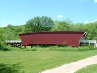 Bridges Of Madison County 3