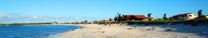 Playa Covarubias 3