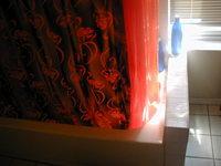 shower scene 2