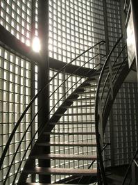 Stairway V
