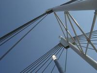 Nelson Mandela Bridge 2