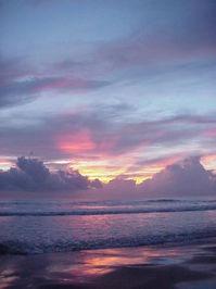 my beach 02