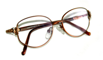 eye-glasses 2