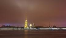 St. Petersburg 6