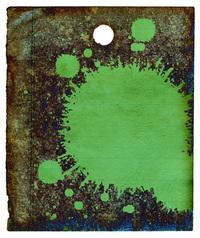Paper Scrap 8