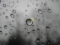 Raindrops 4