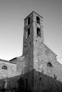 basilicaromanica