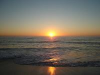 Beach days 01