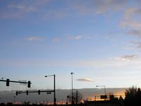 Denver Sky
