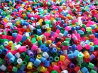 texture - beads1