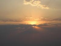 Sun Set 4