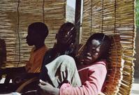african children 3