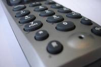 macro phone
