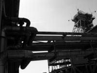 Old coal mining 4