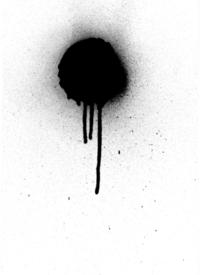 Spray Dot 2