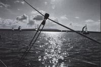 Sailing Race 3