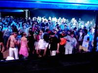 moon party bulgaria 4