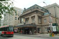Toronto - Theatre District 2
