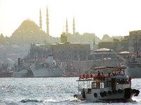 Estambul 1