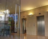 SB office reception 2