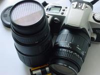 foto equipment #2