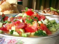 meat&salad 2