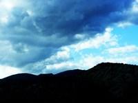 Spanish Landscape 1