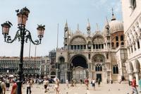 Venice Impressions 5