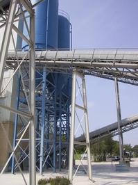 cement plant 2