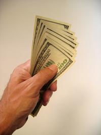 Money 4