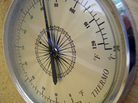 Termometro 1
