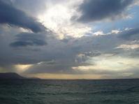 Upcoming storm 1