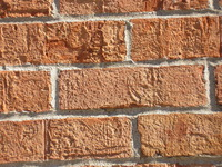 Brick Two