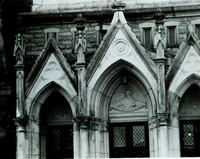 Catholic Castles 1
